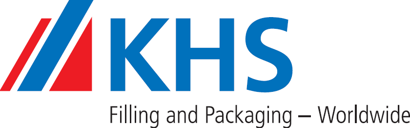 khs is our partner